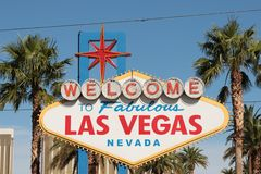 American,Nevada,Never Sleep city Las Vegas ,American Royalty Free Stock Photo