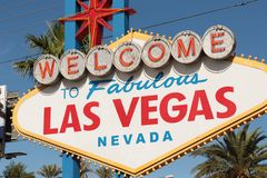 American,Nevada,Never Sleep city Las Vegas ,American Stock Images