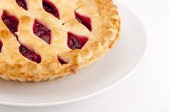 American pie Royalty Free Stock Photos