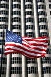 American symbol Stock Image