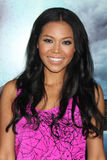 Amerie Stock Images
