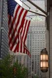 Amerika Royaltyfria Foton