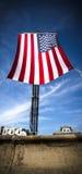 Amerika Royalty-vrije Stock Foto's