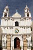 Amerika bolivia södra sucre royaltyfri fotografi