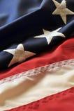 Amerika färger arkivbilder