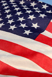 Amerika flagga USA Arkivfoton