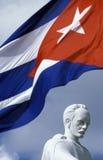 AMERIKA KUBA HAVANA lizenzfreies stockfoto