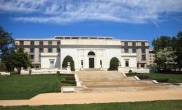 Amerikaans Instituut van Apotheek Royalty-vrije Stock Afbeelding