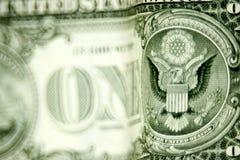 Amerikaanse Droom Royalty-vrije Stock Afbeelding