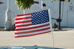 Amerikaanse macht royalty-vrije stock foto's