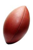 Amerikaanse Voetbal Stock Afbeeldingen
