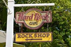 53 149 1971 1979 2006 amerikaner började chain länder för cafen som räknar aktuellt utvidgade florida grundade hårda som har högk Arkivbilder