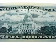 Amerikanische Dollar Stockbilder