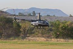 Amerikanische Held-Flugschau Los Angeles am 29. Juni 2013 lizenzfreie stockfotografie