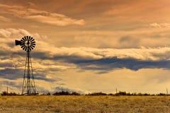 Amerikanisches Land Stockbilder