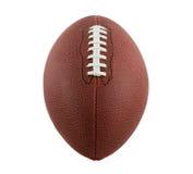 amerikansk klassisk fotbollstilsikt Royaltyfri Foto