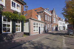 Amersfoort, Holland Stock Photo