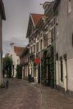 Amersfoort, Pays-Bas, l'Europe Photos stock