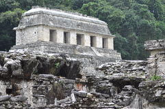 Ameryka Łacińska Obraz Royalty Free