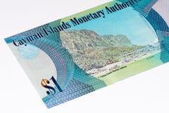 Ameryka Południowa currancy banknot Zdjęcie Stock