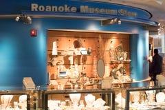 amerykański indianin muzeum krajowe Fotografia Royalty Free