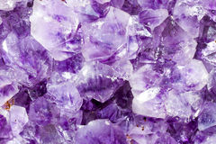Amethyst Stock Images