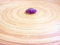 amethyst Стоковое Изображение RF