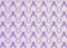 Amethyst background Royalty Free Stock Images