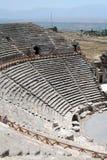 amfiteatr Obrazy Royalty Free