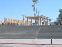 Amfiteatr Zdjęcia Stock