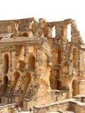 amfiteatrze Zdjęcia Stock