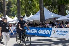 Amgen Sacramento 10 fotos de stock royalty free