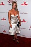 Ami Hedrick à la 5ème roche annuelle le gala de collecte de fonds de Kasbah, boulevard 3, Hollywood, CA 11-16-11 Photographie stock