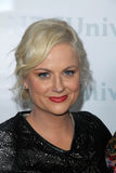 Ami Poehler Photos stock