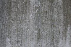 Amiante Image stock