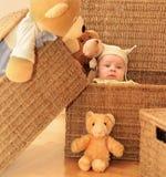 Amici 2. fotografia stock