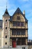 Amiens Photographie stock libre de droits