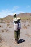 3 amigo's Stock Fotografie