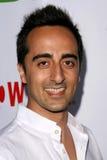 Amir Talai Images libres de droits