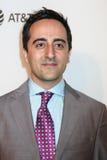 Amir Talai Image libre de droits