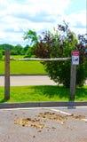 amish fotografie stock libere da diritti
