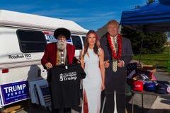 Amish pour des chemises d'atout à vendre Photos stock