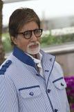 Amitabh Bachchan Stock Image
