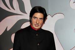 Amitabh Bachchan Stock Photos