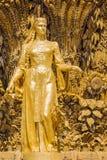 Amitié de ` de fontaine de ` de peuples au centre d'exposition, Moscou Photos stock