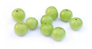 amla owoc Obrazy Stock