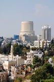 Amman Royalty Free Stock Photos