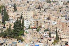 Amman Royalty Free Stock Image