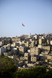 Amman,Jordan Royalty Free Stock Images