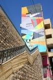 Amman Jordan Stock Photography